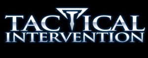 Tactical Intervention Preview