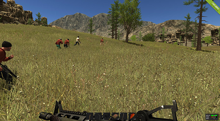 survival-mmo-games-rust-alpha-screenshot-23