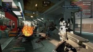 Tactical Intervention-JocuriCool.ro