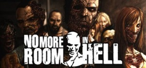 No More Room In Hell: Preview