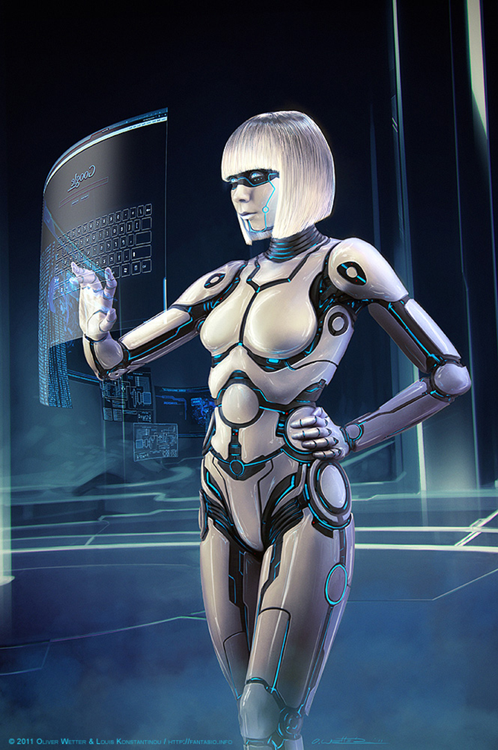android_legacy_by_fantasio-d4fehwb