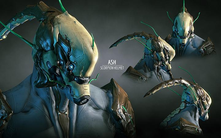 mat-warframe-ash-helmet