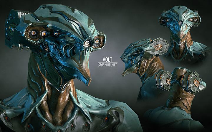 mat-warframe-volt-helmet