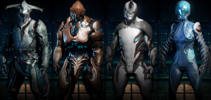Warframe-Preview