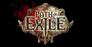 Path-of-Exile-logo-0