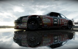 Project Cars a fost amanat pana in 2015