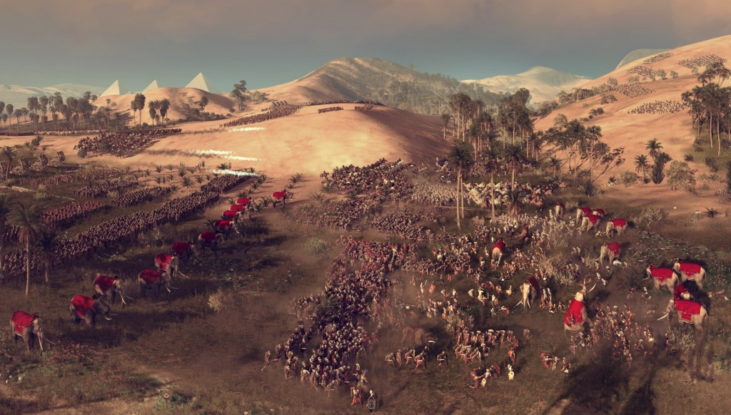 Total-War-panoramic