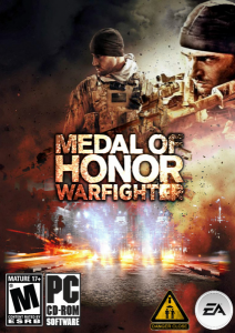 46922-medal-of-honor-warfighter