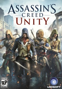 Assassin's_Creed_Unity_Cover