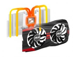 GTX760-DC2-f