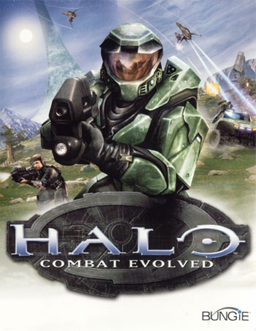 Halo_-_Combat_Evolved_(XBox_version_-_box_art)