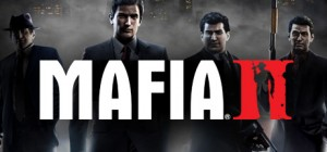 Mafia II – First impression