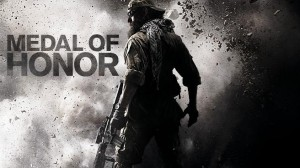 Medal of Honor | Single Player