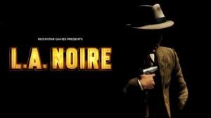 L.A. Noire | First impression