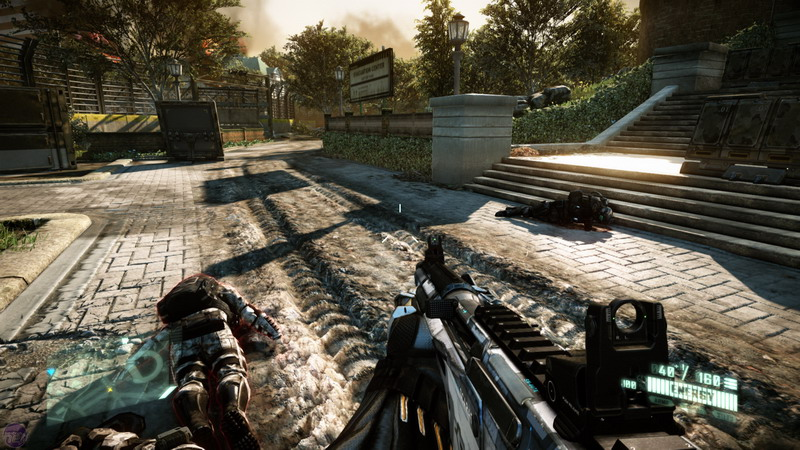 Crysis2MaximumEdition2