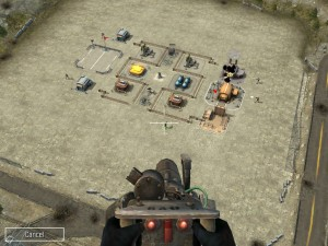 cod-heroes-gunship-1024x768