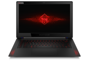 hp_omen_gaming_notebook_nov42014-100528390-orig