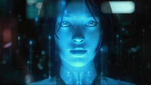 Cortana si Windows 10