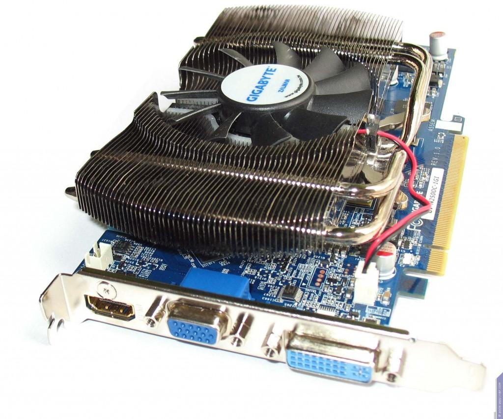 gigabyte-gts250-front
