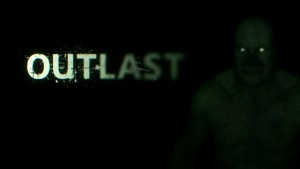 Outlast… si faci pe tine | Preview