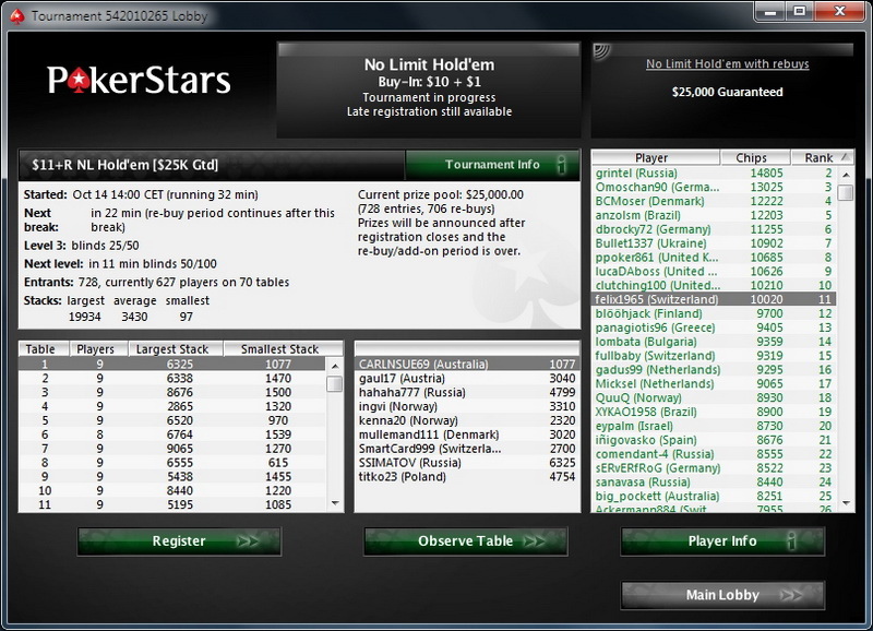 Poker-Stars-In-Play-Tournament-Lobby-late-registration