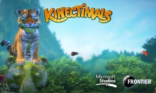 jocuri-cu-animale-kinectimals