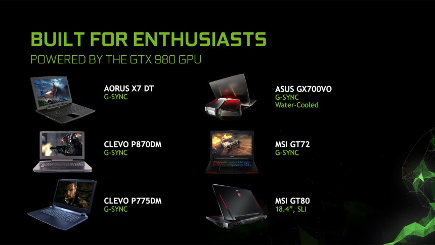 nvidia_gtx_980_upcoming_laptops