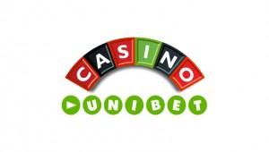 Pasionati de jocuri online de noroc?