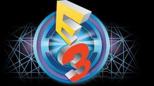 E3 aduce noutati la Conventia de la Los Angeles
