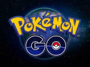 Pokemon Go ne ia cu asalt