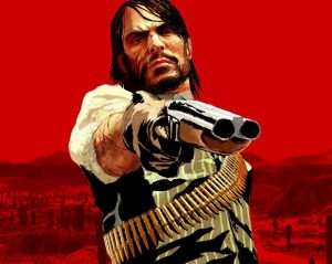 Red Dead Redemption isi face comeback-ul pe Xbox One