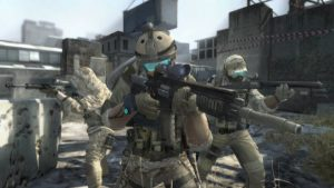 Cele mai bune jocuri online din aceasta primavara