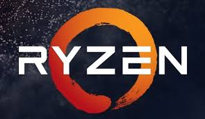 Procesoarele AMD Ryzen 5 disponibile in computere desktop performante incepand din 11 Aprilie