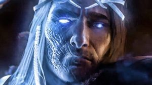Noutati despre Middle-earth: Shadow of War