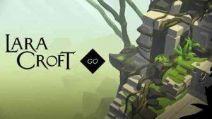 De acum poti juca Lara Croft de pe iPhone