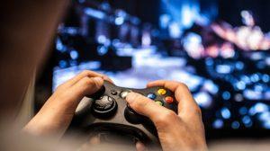 Cele mai asteptate jocuri video din acest an