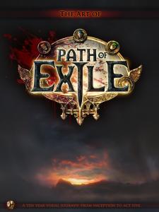 Path of Exile – o noua infatisarea din 1 iunie