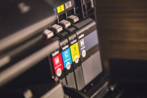 Imprimante laser: tot ce trebuie sa stii despre ele inainte de a face investitia