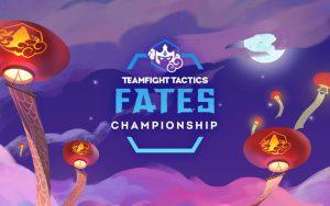 Campionatul Teamfight Tactics: Fates si premiile puse la bataie pentru cei mai buni gameri